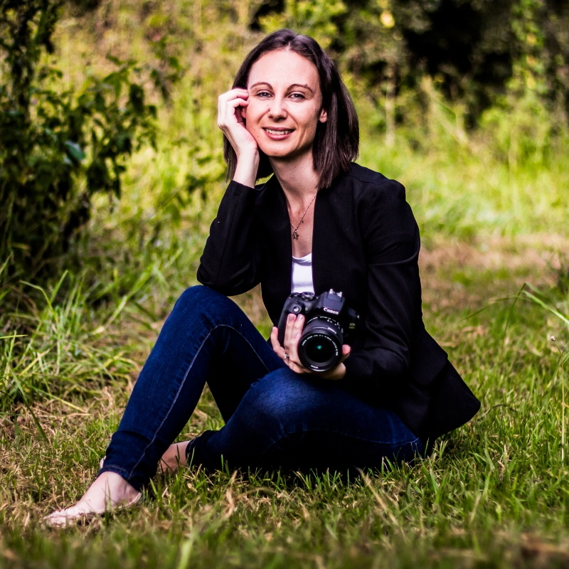 charlene becker photographer online dog training